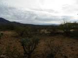 287 Camino Josefina - Photo 5