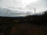 287 Camino Josefina - Photo 6