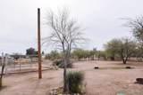 17741 El Cerrito Lane - Photo 16