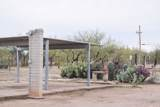 17741 El Cerrito Lane - Photo 20