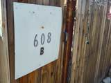 608 Simmons Road - Photo 14