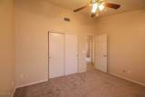 7723 Zircon Crystal Drive - Photo 25