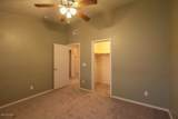 7723 Zircon Crystal Drive - Photo 27
