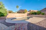 7723 Zircon Crystal Drive - Photo 41
