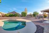 7723 Zircon Crystal Drive - Photo 42