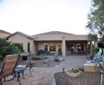63419 Flower Ridge Drive - Photo 34