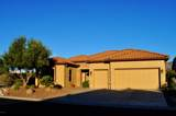 63419 Flower Ridge Drive - Photo 44