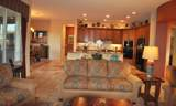 63419 Flower Ridge Drive - Photo 7