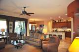 63419 Flower Ridge Drive - Photo 8