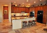 63419 Flower Ridge Drive - Photo 9