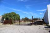 1710 Stone Avenue - Photo 1