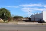 1710 Stone Avenue - Photo 2