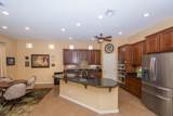 12750 Piping Rock Road - Photo 12