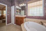 12750 Piping Rock Road - Photo 21