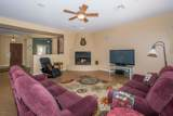12750 Piping Rock Road - Photo 7