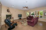 12750 Piping Rock Road - Photo 8