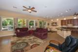 12750 Piping Rock Road - Photo 9
