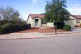 1348 Brush Canyon Drive - Photo 3