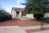 1348 Brush Canyon Drive - Photo 4