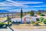 103 Navajo Drive - Photo 2