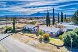 103 Navajo Drive - Photo 35