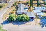 103 Navajo Drive - Photo 37