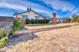 103 Navajo Drive - Photo 38
