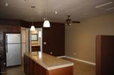 340 Yavapai Road - Photo 5