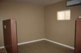 340 Yavapai Road - Photo 8
