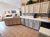 38100 Mountain Site Drive - Photo 12