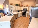 38100 Mountain Site Drive - Photo 13