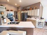 38100 Mountain Site Drive - Photo 15
