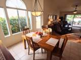 38100 Mountain Site Drive - Photo 17