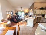 38100 Mountain Site Drive - Photo 18