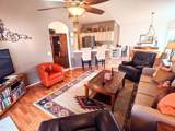 38100 Mountain Site Drive - Photo 20