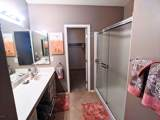 38100 Mountain Site Drive - Photo 30