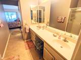 38100 Mountain Site Drive - Photo 32