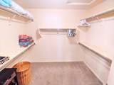 38100 Mountain Site Drive - Photo 33