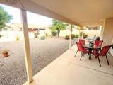 38100 Mountain Site Drive - Photo 35