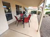 38100 Mountain Site Drive - Photo 39