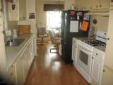 5651 Rafter Circle Street - Photo 3