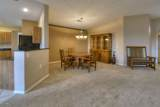 981 Florida Springs Court - Photo 11
