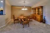 981 Florida Springs Court - Photo 12