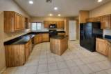 981 Florida Springs Court - Photo 13