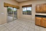 981 Florida Springs Court - Photo 17