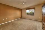 981 Florida Springs Court - Photo 18