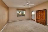 981 Florida Springs Court - Photo 19