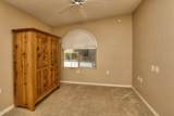 981 Florida Springs Court - Photo 25