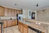12506 Rust Canyon Place - Photo 10