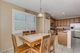 12506 Rust Canyon Place - Photo 11